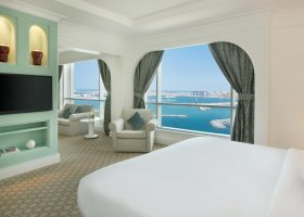 dubaj-hotel-habtoor-grand-beach-resort-spa-040.jpg