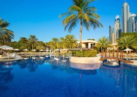 dubaj-hotel-habtoor-grand-beach-resort-spa-043.jpg