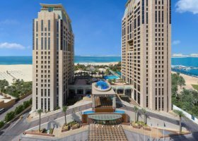 dubaj-hotel-habtoor-grand-beach-resort-spa-055.jpg