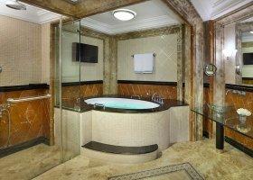 dubaj-hotel-habtoor-grand-beach-resort-spa-060.jpg