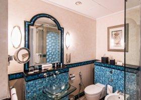 dubaj-hotel-habtoor-grand-beach-resort-spa-061.jpg