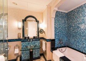 dubaj-hotel-habtoor-grand-beach-resort-spa-063.jpg