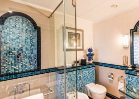 dubaj-hotel-habtoor-grand-beach-resort-spa-064.jpg