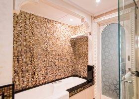 dubaj-hotel-habtoor-grand-beach-resort-spa-066.jpg