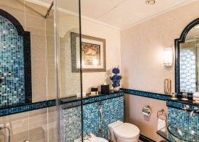 dubaj-hotel-habtoor-grand-beach-resort-spa-067.jpg