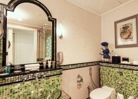 dubaj-hotel-habtoor-grand-beach-resort-spa-070.jpg