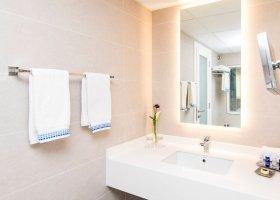 dubaj-hotel-habtoor-grand-beach-resort-spa-071.jpg