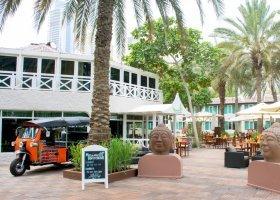 dubaj-hotel-habtoor-grand-beach-resort-spa-076.jpg