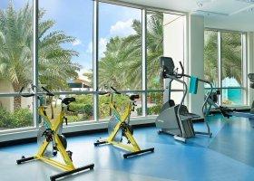 dubaj-hotel-habtoor-grand-beach-resort-spa-077.jpg