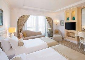 dubaj-hotel-habtoor-grand-beach-resort-spa-078.jpg