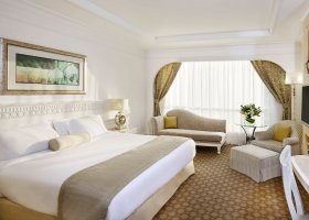 dubaj-hotel-habtoor-grand-beach-resort-spa-080.jpg