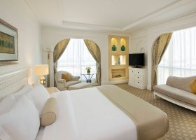 dubaj-hotel-habtoor-grand-beach-resort-spa-081.jpg