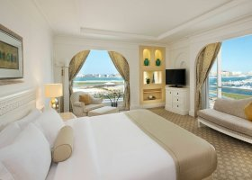 dubaj-hotel-habtoor-grand-beach-resort-spa-082.jpg