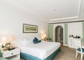 dubaj-hotel-habtoor-grand-beach-resort-spa-087.jpg