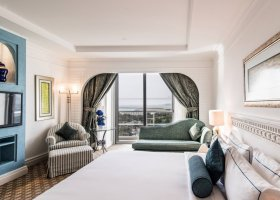 dubaj-hotel-habtoor-grand-beach-resort-spa-088.jpg