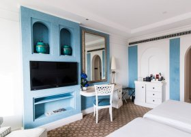 dubaj-hotel-habtoor-grand-beach-resort-spa-090.jpg