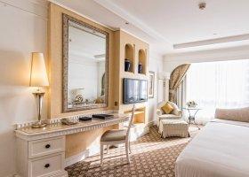 dubaj-hotel-habtoor-grand-beach-resort-spa-091.jpg