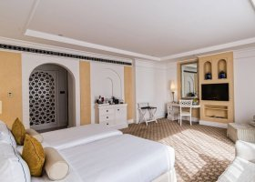 dubaj-hotel-habtoor-grand-beach-resort-spa-093.jpg