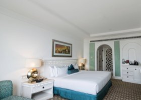 dubaj-hotel-habtoor-grand-beach-resort-spa-095.jpg