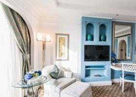 dubaj-hotel-habtoor-grand-beach-resort-spa-096.jpg