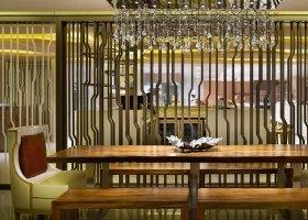 dubaj-hotel-habtoor-grand-beach-resort-spa-098.jpg