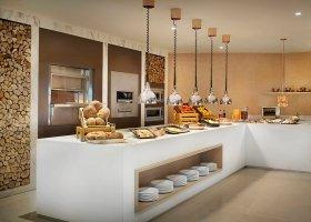 dubaj-hotel-habtoor-grand-beach-resort-spa-100.jpg