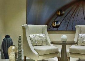 dubaj-hotel-habtoor-grand-beach-resort-spa-101.jpg