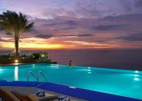 dubaj-hotel-habtoor-grand-beach-resort-spa-108.jpg