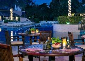 dubaj-hotel-habtoor-grand-beach-resort-spa-110.jpg