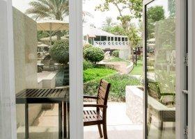 dubaj-hotel-habtoor-grand-beach-resort-spa-111.jpg