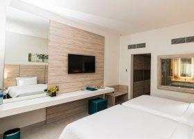 dubaj-hotel-habtoor-grand-beach-resort-spa-112.jpg