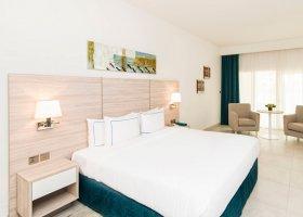 dubaj-hotel-habtoor-grand-beach-resort-spa-113.jpg