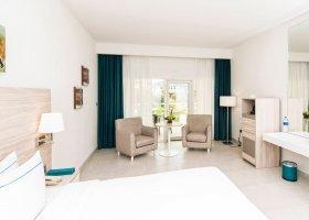 dubaj-hotel-habtoor-grand-beach-resort-spa-114.jpg