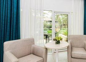 dubaj-hotel-habtoor-grand-beach-resort-spa-115.jpg