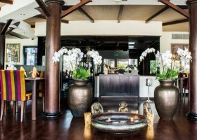 dubaj-hotel-habtoor-grand-beach-resort-spa-117.jpg