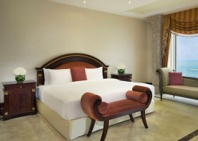 dubaj-hotel-habtoor-grand-beach-resort-spa-123.jpg