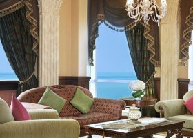 dubaj-hotel-habtoor-grand-beach-resort-spa-124.jpg