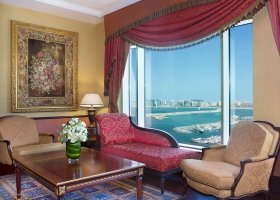 dubaj-hotel-habtoor-grand-beach-resort-spa-125.jpg