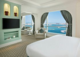dubaj-hotel-habtoor-grand-beach-resort-spa-126.jpg
