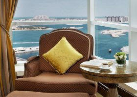 dubaj-hotel-habtoor-grand-beach-resort-spa-127.jpg
