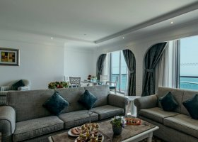 dubaj-hotel-habtoor-grand-beach-resort-spa-129.jpg