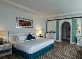 dubaj-hotel-habtoor-grand-beach-resort-spa-131.jpg