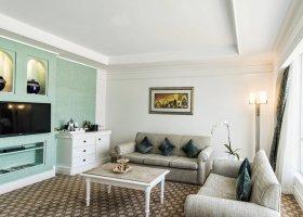 dubaj-hotel-habtoor-grand-beach-resort-spa-132.jpg