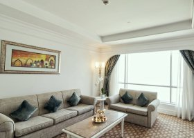 dubaj-hotel-habtoor-grand-beach-resort-spa-133.jpg