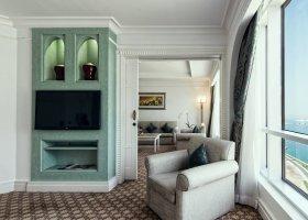dubaj-hotel-habtoor-grand-beach-resort-spa-134.jpg