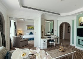 dubaj-hotel-habtoor-grand-beach-resort-spa-135.jpg