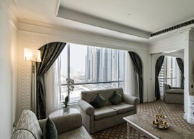 dubaj-hotel-habtoor-grand-beach-resort-spa-136.jpg