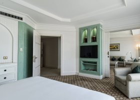 dubaj-hotel-habtoor-grand-beach-resort-spa-137.jpg