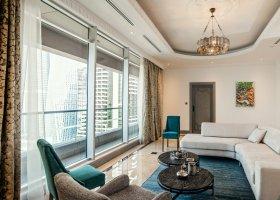 dubaj-hotel-habtoor-grand-beach-resort-spa-138.jpg