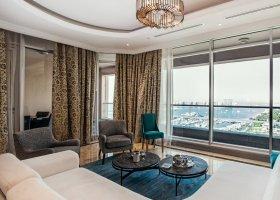 dubaj-hotel-habtoor-grand-beach-resort-spa-139.jpg